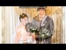 Свадьба эльдара и алены курдановых
