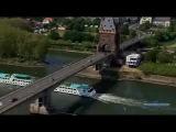 Германия/Путешествие по Рейну