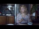 По горячим следам-2 / 3 серия (29.11.2012) [bonline.3dn.ru]