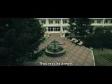 Не повезло (2013) HDTVRip [vk.com/UnionGang]